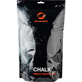 Mammut Chalk Powder 300 g